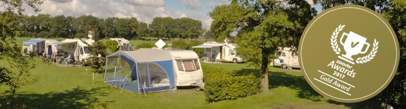 topkop-camping